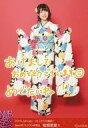 【中古】生写真(AKB48・SKE48)/アイドル/NMB48 C : 安部若菜/2019 January-rd [2019福袋]
