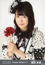 【中古】生写真(AKB48・SKE48)/アイドル/AKB48 服部有