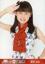 【中古】生写真(AKB48・SKE48)/アイドル/AKB48 御供茉白/上半身/第8回 AKB48紅白対抗歌合戦 ランダム生写真【タイムセール】