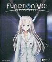 【中古】同人GAME DVDソフト Function:W(); / Meim