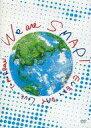 【中古】邦楽DVD SMAP / We Are SMAP 2010 CONCERT SMAP SHOP限定版