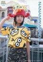 【中古】生写真(AKB48・SKE48)/アイドル/AKB48 【ランクB】山田菜々美/上半身・キャラクター柄Tシャツ・右手帽子/「AKB48グループ選抜 やり過ぎ!サマー×ユニバーサル・スタジオ・ジャパン」ランダムA4生写真 第2弾