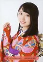 【中古】生写真(AKB48・SKE48)/アイドル/HKT48 松田祐実/バストアップ/2019 HKT48 福袋生写真