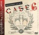 【中古】Windows DVDソフト MISHAORU 1st DVD:CASE6