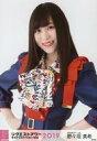 【中古】生写真(AKB48・SKE48)/アイドル/SKE48 野々垣美希/上半身/AKB48グループリクエストアワー セットリストベスト100 2019 ランダム生写真