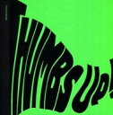 【中古】輸入洋楽CD PENTAGON / Thumbs Up![輸入盤]