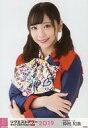 【中古】生写真(AKB48・SKE48)/アイドル/SKE48 仲村和泉/上半身/AKB48グループリクエストアワー セットリストベスト100 2019 ランダム生写真