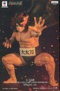 【中古】フィギュア 潮火ノ丸(カラー) 「火ノ丸相撲」 CREATOR×CREATOR-USHIO HINOMARU-SPECIAL ver.