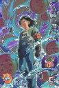 【中古】ドラゴンボールヒーローズ/CP/ユニバースミッション7弾 UM7-CP3 [CP] : 人造人間17号
