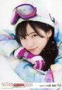 【中古】生写真(AKB48・SKE48)/アイドル/NGT48 4689 : 村雲颯香/「新潟県内ゲレンデ」「2019.FEB」/NGT48 ロケ生写真ランダム 2019.February2 team G ver.