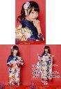 【中古】生写真(AKB48・SKE48)/アイドル/NMB48 ◇三宅ゆりあ/2019 January-rd [2019福袋] 3種コンプリートセット