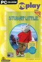 【中古】Windows95/98 CDソフト STUART LITTLE[EU版]