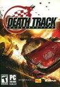 【中古】WindowsXP/Vista DVDソフト DEATH TRACK RESURRECTION[北米版]