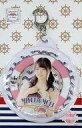【中古】キーホルダー・マスコット(女性) 大森美優 推しバルーンキーホルダー(1707) AKB48 CAFE&SHOP限定