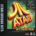【中古】Windows95/98/Me CDソフト ATARIアーケード ヒッツ Vol.1(ULTRA2000シリーズ)