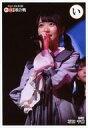 【中古】生写真(AKB48・SKE48)/アイドル/STU48 石田千穂/い/BD・DVD「第8回 AKB48紅白対抗歌合戦」封入特典生写真