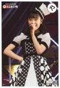 【中古】生写真(AKB48・SKE48)/アイドル/AKB48 山内瑞葵/や/BD・DVD「第8回 AKB48紅白対抗歌合戦」封入特典生写真【タイムセール】