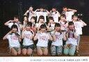 【中古】生写真(AKB48・SKE48)/アイドル/AKB48 AKB48/集合(研究生)/横型・2019年3月8日 「パジャマドライブ」18:30公演 石綿星南 生誕祭・2Lサイズ/AKB48劇場公演記念集合生写真
