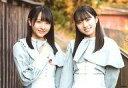 【中古】生写真(AKB48・SKE48)/アイドル/STU48 石田千穂・今村美月/CD「風を待つ」楽天ブックス特典生写真