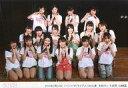 【中古】生写真(AKB48・SKE48)/アイドル/AKB48 AKB48/集合(研究生)/横型・2019年3月10日 「パジャマドライブ」17:00公演 本田そら 生誕祭/AKB48劇場公演記念集合生写真
