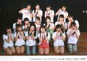 【中古】生写真(AKB48・SKE48)/アイドル/AKB48 AKB48/集合(研究生)/横型・2019年3月10日 「パジャマドライブ」17:00公演 本田そら 生誕祭・2Lサイズ/AKB48劇場公演記念集合生写真