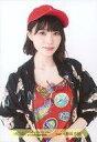 【中古】生写真(AKB48・SKE48)/アイドル/HKT48 駒田京伽/上半身/CD「キスは待つしかないのでしょうか?」(2017.8.20 西日本総合展示場)握手会会場限定ランダム生写真