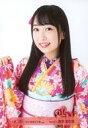 【中古】生写真(AKB48・SKE48)/アイドル/HKT48 渡部愛加里/バストアップ/2019 HKT48 福袋生写真