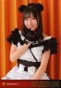【中古】生写真(AKB48・SKE48)/アイドル/SKE48 白井琴望/8位 誰にも言わないで/上半身/BD・DVD「SKE48 リクエストアワー2018セットリスト100 〜メンバーの数だけ神曲はある〜」封入生写真