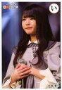 【中古】生写真(AKB48・SKE48)/アイドル/STU48 市岡愛弓/い/BD・DVD「第8回 AKB48紅白対抗歌合戦」封入特典生写真