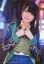【中古】生写真(AKB48・SKE48)/アイドル/HKT48 水上凜巳花/CD「意志」通常盤(TypeA〜C)初回封入特典生写真