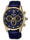 【中古】腕時計 懐中時計(キャラクター) 破損品 ジョルノ ジョバァーナ コラボレーションウォッチ 「SEIKO×ジョジョの奇妙な冒険」