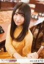 【中古】生写真(AKB48・SKE48)/アイドル/NGT48 4864 : 古澤愛/「新潟県内洋館」「2019.MAR.」/NGT48 ロケ生写真ランダム 2019.March1