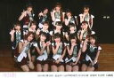 【中古】生写真(AKB48・SKE48)/アイドル/AKB48 AKB48/集合(込山チームK)/横型・2019年3月28日 「RESET」18:30公演 安田叶 生誕祭/AKB48劇場公演記念集合生写真
