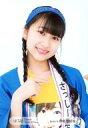【中古】生写真(AKB48・SKE48)/アイドル/HKT48 伊藤優絵瑠/バストアップ/HKT48 劇場トレーディング生写真セット2019.April1