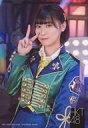 【エントリーでポイント10倍!(7月11日01:59まで!)】【中古】生写真(AKB48・SKE48)/アイドル/HKT48 豊永阿紀/CD「意志」通常盤(TypeA〜C)初回封入特典生写真