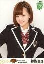 【中古】生写真(AKB48・SKE48)/アイドル/SKE48 都築里