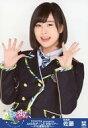 【中古】生写真(AKB48・SKE48)/アイドル/AKB48 佐藤栞