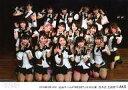 【中古】生写真(AKB48・SKE48)/アイドル/AKB48 AKB48/集合(込山チームK)/横型・2019年4月19日 込山チームK「RESET」18:30公演 茂木忍 生誕祭・2Lサイズ/AKB48劇場公演記念集合生写真