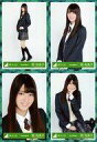 【中古】生写真(乃木坂46)/アイドル/欅坂46 ◇関有美子