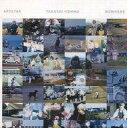 【中古】Windows2000/XP/MacOSX10 CDソフト ARTSTAR TAKASHI HOMMA NOWHERE