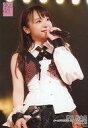 【中古】生写真(AKB48・SKE48)/アイドル/AKB48 勝又彩央里/ライブフォト・上半身・衣装白・黒・赤・チェック柄・首傾げ/AKB48 チームK「RESET」 茂木忍 生誕祭 ランダム生写真 2019.4.19
