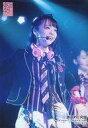 【中古】生写真(AKB48・SKE48)/アイドル/AKB48 勝又彩央里/ライブフォト・上半身・衣装黒・白・ヘッドフォン・右向き/AKB48 チームK「RESET」 茂木忍 生誕祭 ランダム生写真 2019.4.19