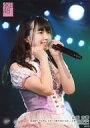 【中古】生写真(AKB48・SKE48)/アイドル/AKB48 山田杏