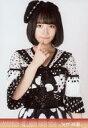 【中古】生写真(AKB48・SKE48)/アイドル/AKB48 矢作萌夏/上半身/「2019.2」/AKB48グループ生写真販売会(AKB48グループトレーディング大会)会場限定生写真