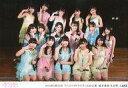 【中古】生写真(AKB48・SKE48)/アイドル/AKB48 AKB48/集合(研究生)/横型・2019年5月26日 「パジャマドライブ」13:00公演 蔵本美結 生誕祭/AKB48劇場公演記念集合生写真