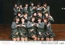 【中古】生写真(AKB48・SKE48)/アイドル/AKB48 AKB48/集合(チーム8)/横型・2019年6月9日 湯浅順司「その雫は、未来へと繋がる虹になる。」13:00公演 平野ひかる・春本ゆき 生誕祭・2Lサイズ/AKB48劇場公演記念集合生写真