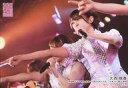【中古】生写真(AKB48・SKE48)/アイドル/AKB48 大西桃香/ライブフォト・横型・上半身・衣装紫・白・右手指差し/湯浅順司「その雫は、未来へと繋がる虹になる。」公演 谷川聖 生誕祭 ランダム生写真 2019.5.4