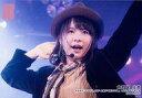 【中古】生写真(AKB48・SKE48)/アイドル/AKB48 倉野尾