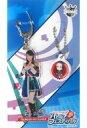 【エントリーでポイント10倍!(1月お買い物マラソン限定)】【中古】キーホルダー・マスコット(女性) 早坂つむぎ バトフェスコラボキーホルダーセット(1704) 2個組 「AKB48ステージファイター2 バトルフェスティバル×AKB48 CAFE&SHOP」