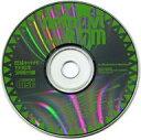 【中古】Windows CDソフト 日経netn@vi ROM 1998年 9月号付録CD-ROM